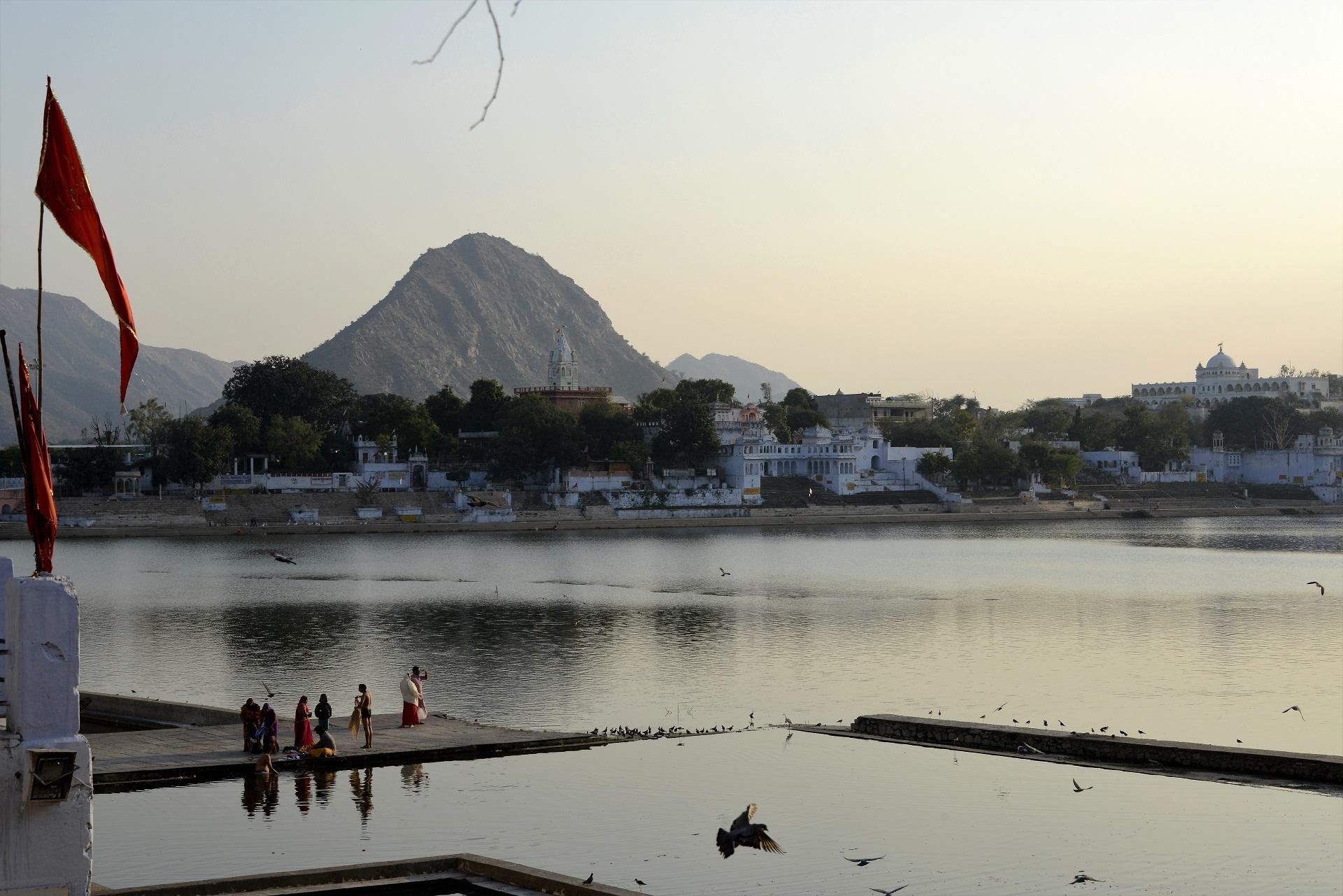 Private-India-tour-advisor-tour-pics (19)